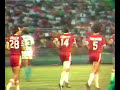 Johan Cruyff dribbling 4 in Washington Diplomats-Regateando4