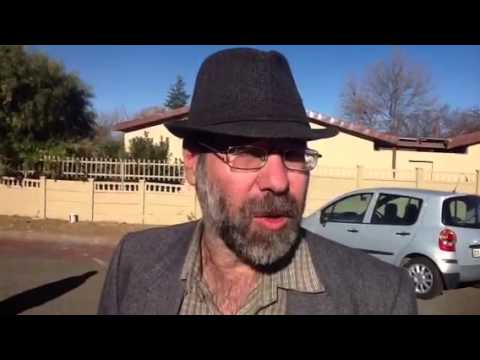 VIDEO: Wilgehof parent condemns alleged school racism