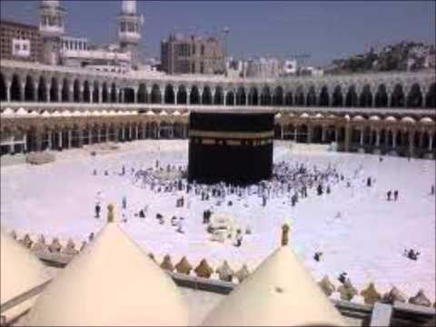SURAH YASIN (FULL) - Nice Recitation by Sheikh Abdur-Rahman As-Sudais with URDU Translation.