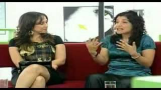 Nati - Entre sabanas blancas view on youtube.com tube online.