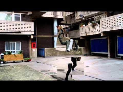 Graham Coxon - What''ll It Take