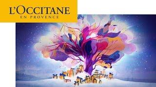 "L""OCCITANE Holiday 2015: A Dazzling Provençal Journey"