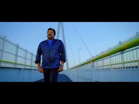 Fall in Love - Casanova Malayalam movie song