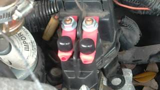 mqdefault glow plug relay override 6 5 and 6 2 diesel youtube 6.6 Duramax Diesel Glow Plugs at gsmportal.co