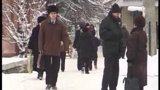 Новости - Горловка от 28.12.2012г.