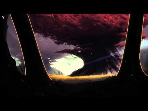Covex & Enzalla (ft. Bella Musser) - Ordinary Lies (Ayush Remix) [Free Download] - UCyCtB5i1ZKXVdWQW8HyI1iw