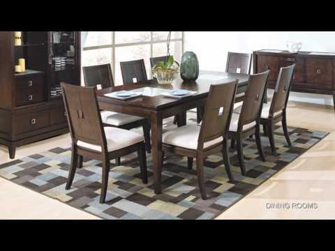 Najarian Furniture Company