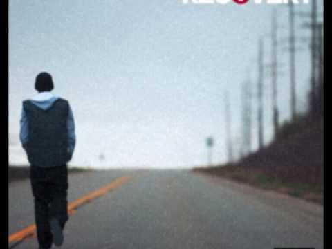 Eminem- Cold Wind Blows (Recovery) NEW SONG 2010