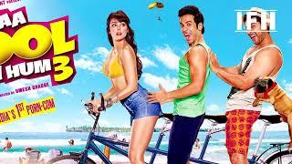 Teri Bhabhi Hai Pagle Official Trailer   Krushna Abhishek Mukul Dev Rajneesh Duggal
