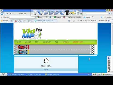 programa para descargar musica de youtube gratis sin virus