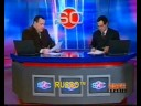 SPORTSCENTER - Tomas Turbano