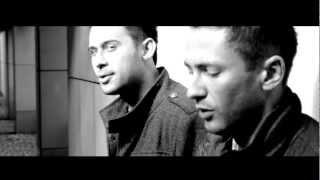 Verba feat. Malit - Głupia miłość