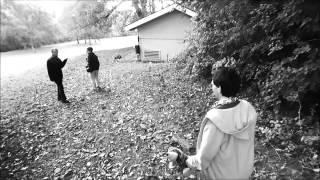 Halloween Tales Trailer 1