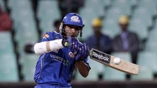 Cricket TV - Dhawan, Jadeja Put India Into Champions Trophy 2013 Semi-Finals - Cricket World TV