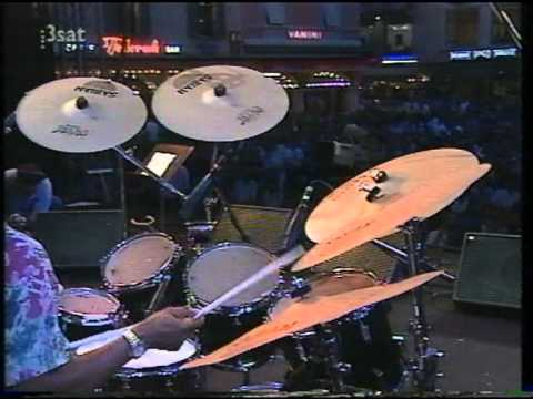 John Abercrombie Dave Holland Jack DeJohnette - Homecoming