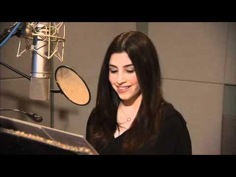 Despicable Me Minion Mayhem ride voice recording - Universal Studios Florida