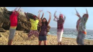 Pattu Padam Song From Mr Bean