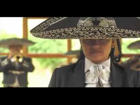 CANTO A LA MADRE , MARIACHI MEXICO LINDO , HUANUCO - PERU