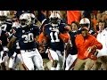 Top 100 Plays of the '13-14 College Football Season ᴴᴰ