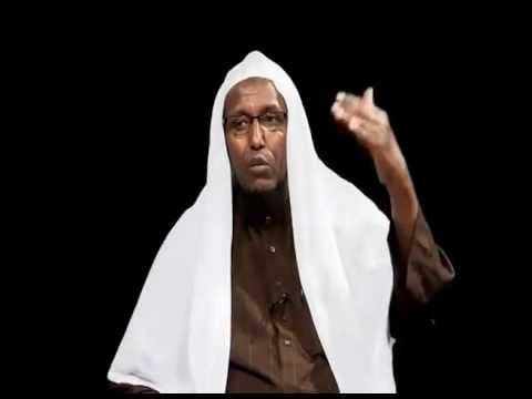 Sheekh Usuuli-Dastuur-10-06-2012