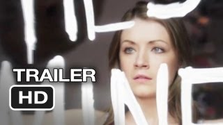 Crush Official Trailer (2013) - Lucas Till Movie HD