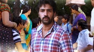 Nandiswarudu - Yegir Video Song