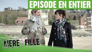 Episode Mère et Fille  Vacances de Rêve - saison 2 sur Disney Channel