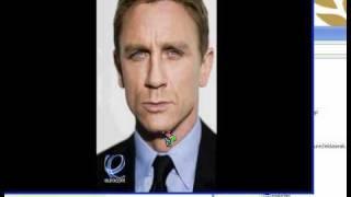 James Bond Golden eye wii)= unused videos? view on youtube.com tube online.