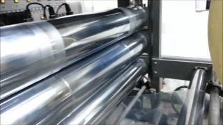 Unipakplast Lucani-Promo video