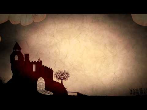 "GROUNDATION ""Humility"" (music video)"