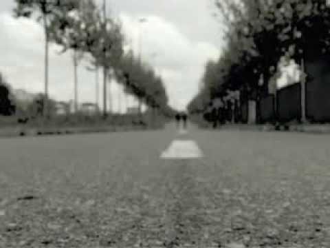 3-tr: Hoy lo he pensado #musicacopyleft MP3 GRATIS - WWW.ESCUCHA.COM Promociona Oido2007 Videos