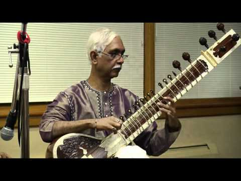 Banaras Soul Music: Music of India - 2011