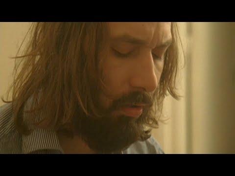 Sébastien Tellier - L-Amour Et La Violence