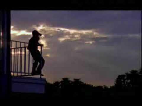 HISTORIA REFLEXIVA: Padre e hijo (video)