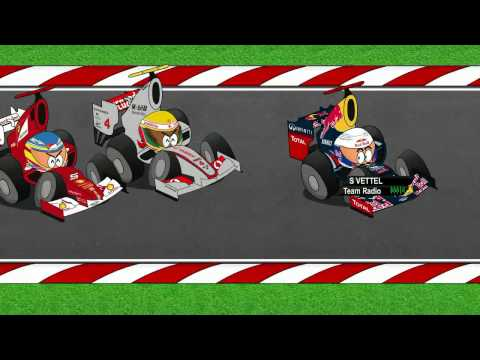 MiniDrivers - Chapter 4x07 - 2012 Canadian Grand Prix -CVmC-7-adqU