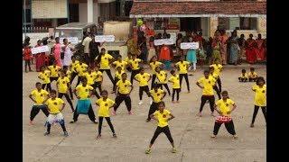 Flashmob3