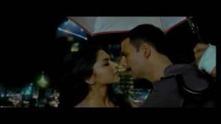 Tere Naina Promo ( Chandni Chowk To China ) 2009 | New Song Trailer | Akshay Kumar | Deepika Padukone |