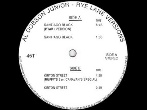 al dobson jr. - santiago black (ptaki version) - UCsSExG5J97ToC1tnbCdIhOQ