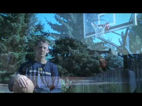 Nick Stauskas Documentary (Produced by Andy Moussa)