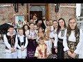 """Bucurie duhovnicească în Parohia """"Intrarea Domnului în Ierusalim"""" din Caransebeș"""