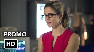 "Arrow 3×18 Promo ""Public Enemy"" (HD) Thumbnail"