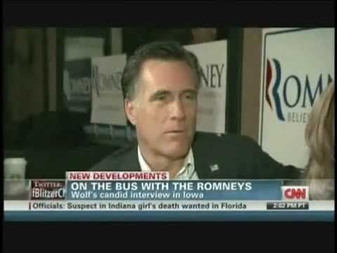 MITT ROMNEY TALKS ABOUT HIS SEX LIFE AND ERECTILE DYSFUNCTION!!!