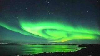 Aurora Boreale - Enya view on rutube.ru tube online.