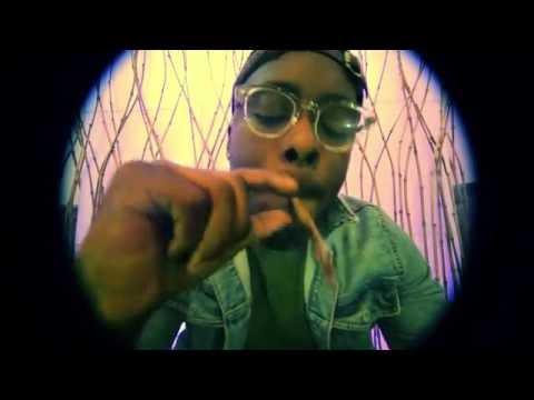 Chill Bill RemiXX (Feat. Tezo & Dub-o)