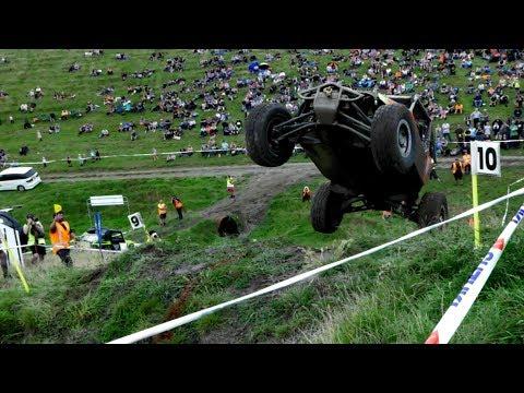 Suzuki Extreme 4x4 Challenge 2017 TV3 Ep 1 - UCMQTGhtz8WXnbPFMw7pdH8g