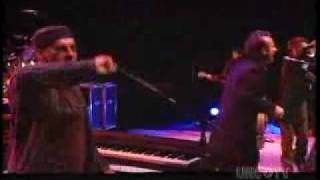 Missing You - John Waite with Ringo Starr's All Starr Band