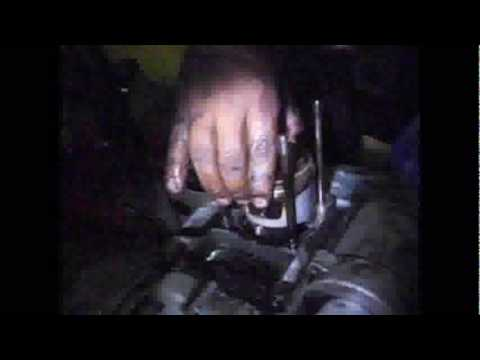 reparando un motor de moto jaguar 150cc , moto bera 150cc , moto empire 150cc. 4 tiempos 150cc