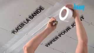 302 found for Enduire un plafond en placo
