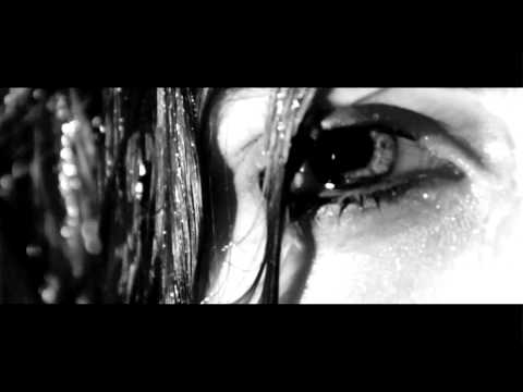 "The Cinematic Orchestra - ""WASSER"" (2011)"
