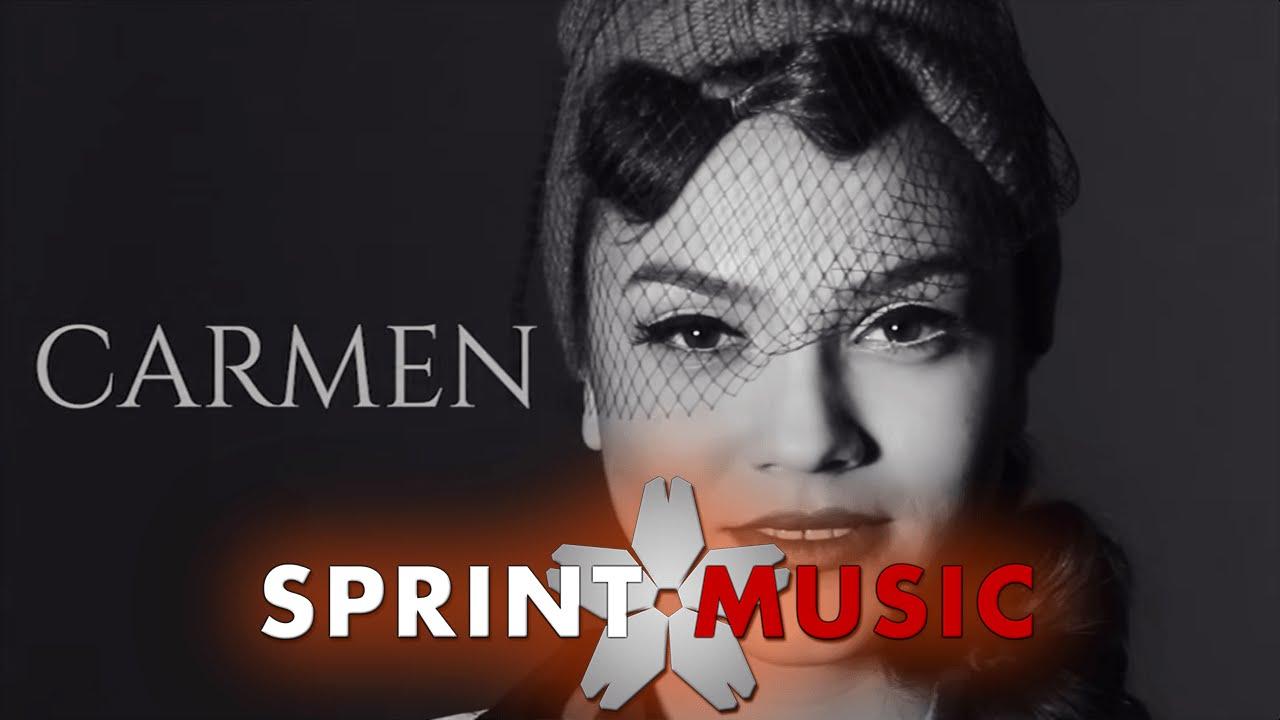 Carmen - Domino   Lyric Video